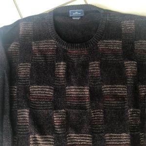 Men's sweater Dockers